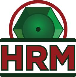 HRM Services